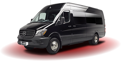 Image result for simons transports bahamas