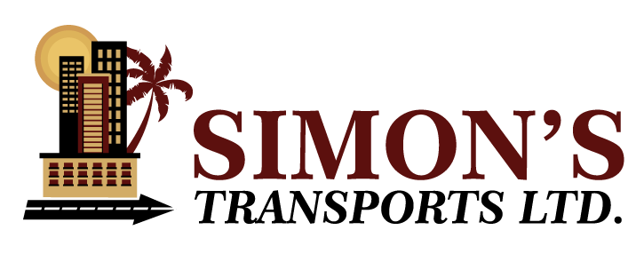 Final-Logo-Simons-Transports-Ltd.png V2